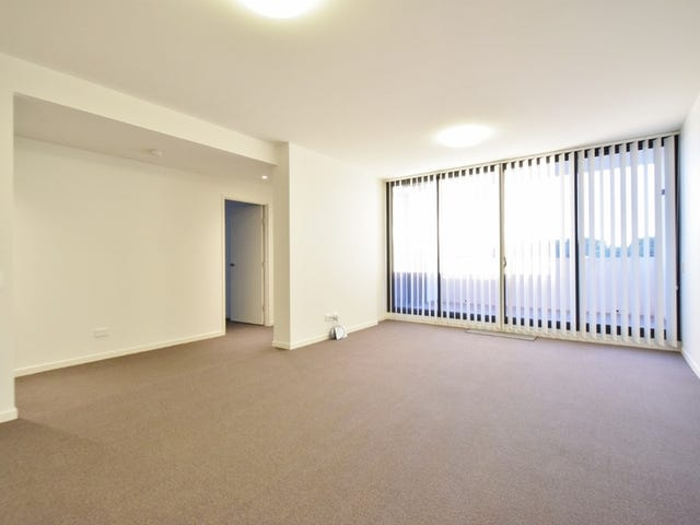 306/15 Chatham Road, West Ryde, NSW 2114