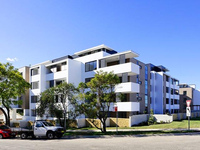 17  Epping Rd, Epping, NSW 2121