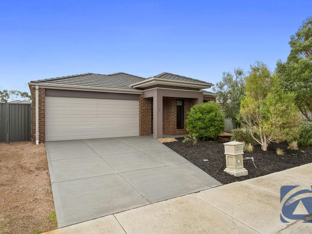 3 Darter Court, Lara, Vic 3212