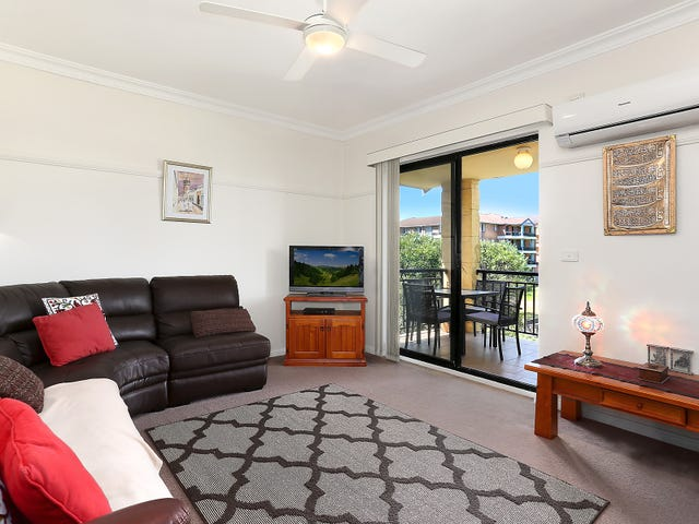 8/30 Brickfield Street, North Parramatta, NSW 2151