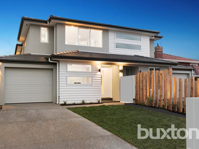 52B Marquis Road, Bentleigh, Vic 3204
