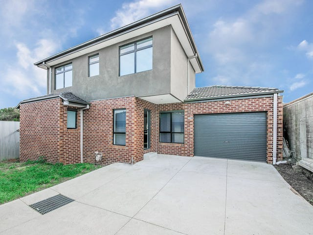 136A Johnstone Street, Broadmeadows, Vic 3047