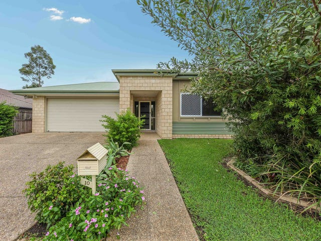 10 Conondale Way, Waterford, Qld 4133
