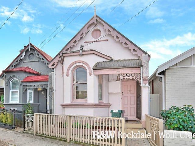 154 Bay Street, Rockdale, NSW 2216