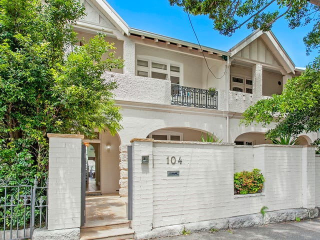 104 Addison Road, Manly, NSW 2095
