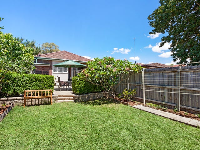 1a Angel Road, Strathfield, NSW 2135
