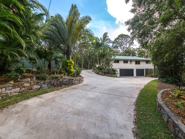 45 City View Terrace, Nambour, Qld 4560