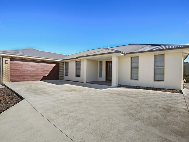 13A Phillip Street, Bathurst, NSW 2795