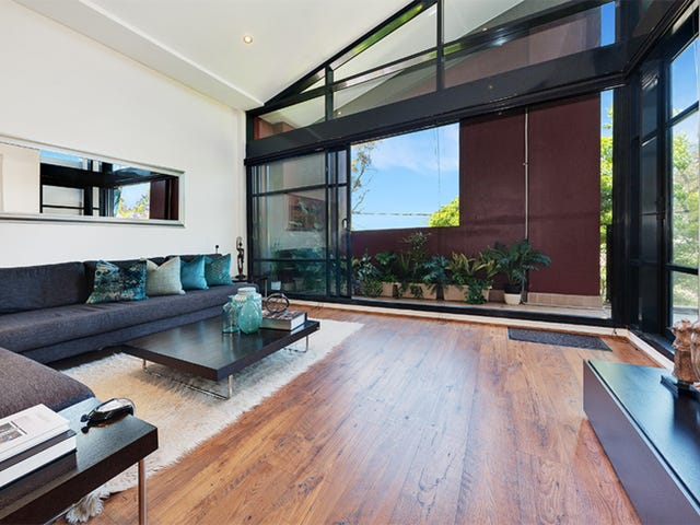 30/18 Jacques Street, Chatswood, NSW 2067