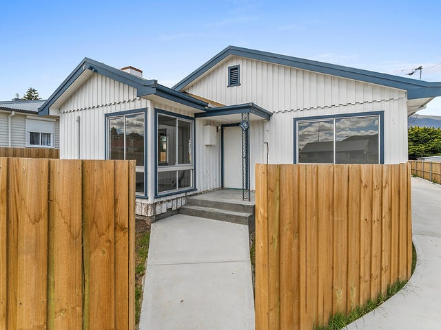 18 Barry Street, Glenorchy, Tas 7010