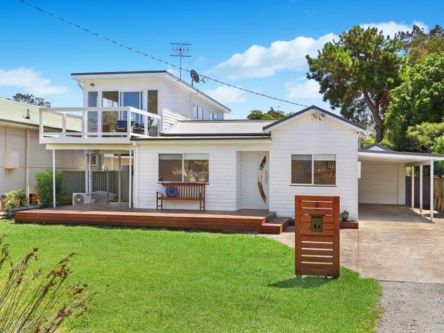 8 Pyang Ave, Davistown, NSW 2251