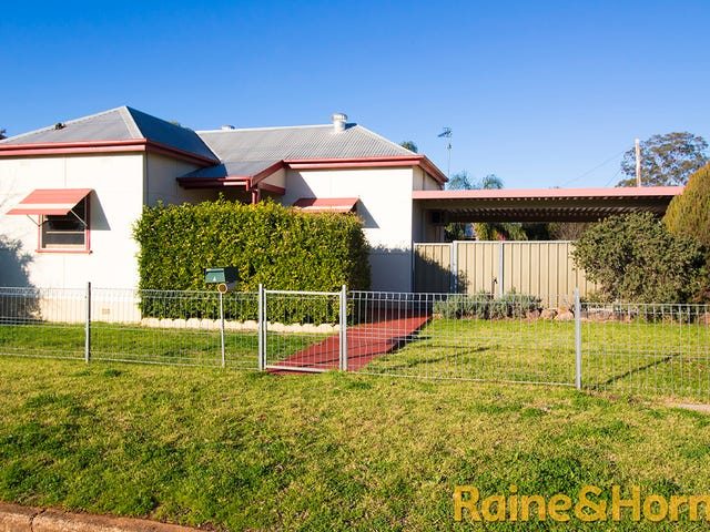 4 Rawson Street, Dubbo, NSW 2830