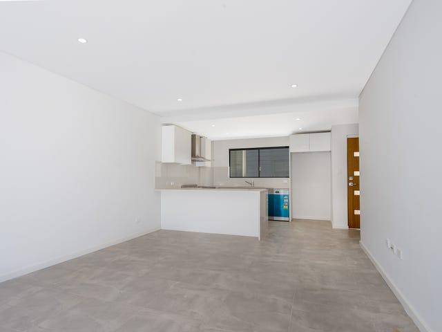 6/1 Woodlawn Ave, Mangerton, NSW 2500