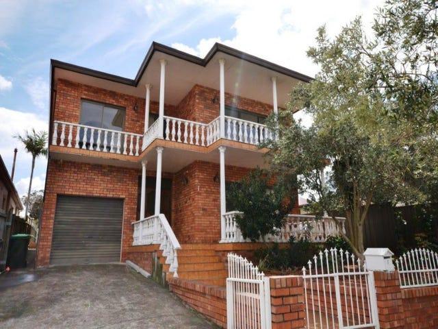 1 Garden Street, Kogarah, NSW 2217