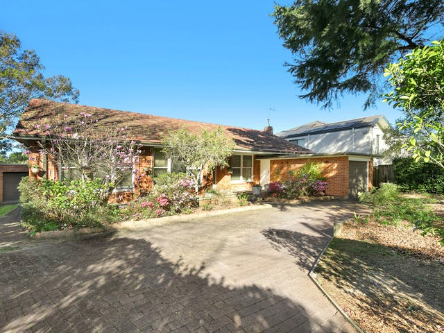 25 Memorial Avenue, St Ives, NSW 2075