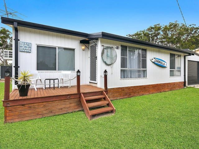 11 Bultitude Street, Woolgoolga, NSW 2456