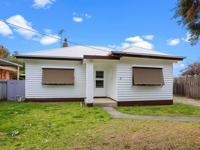 2 Seaforth Street, North Shore, Vic 3214