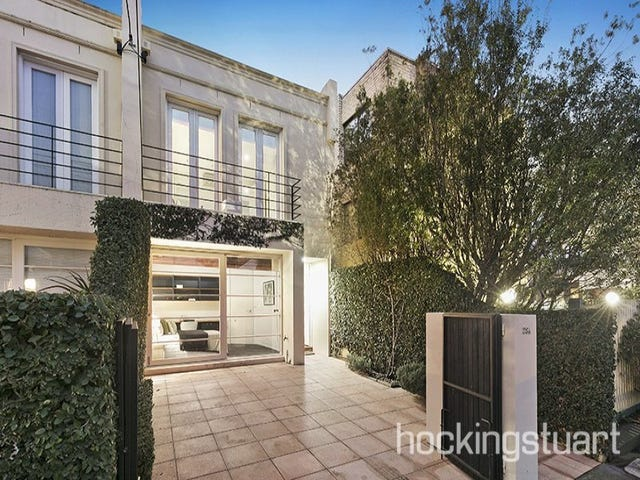 29a Abinger Street, Richmond, Vic 3121