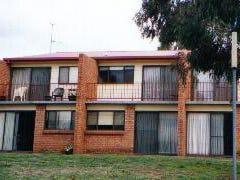 14/194 Byng Street, Orange, NSW 2800