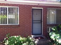 3/461 Bownds Street, Lavington, NSW 2641