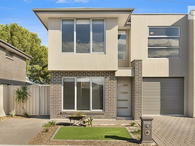 4/9 Panalatinga Road, Reynella East, SA 5161