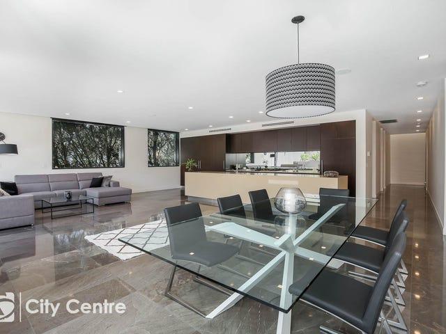 7/88 Berry Street, North Sydney, NSW 2060
