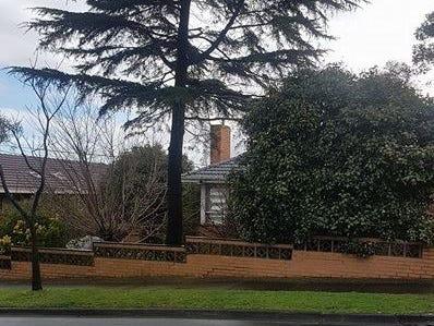 3 Statesman Avenue, Burwood East, Vic 3151