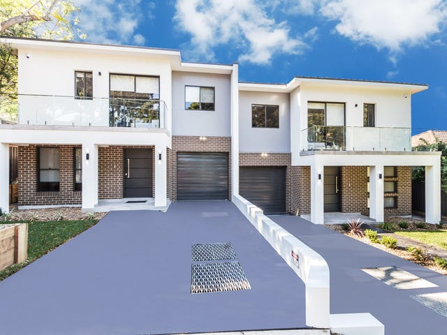 Lot 2/175 Pennant Parade, Epping, NSW 2121