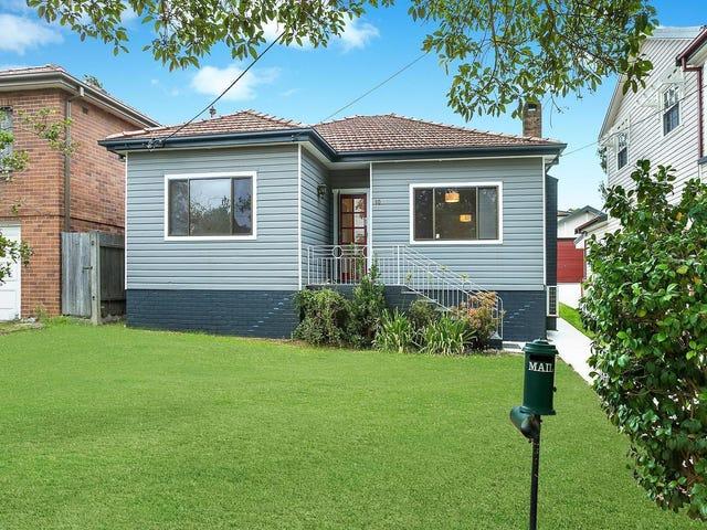 10 Anthony Street, Yagoona, NSW 2199