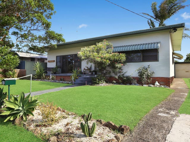 50 Waugh Street, Wauchope, NSW 2446