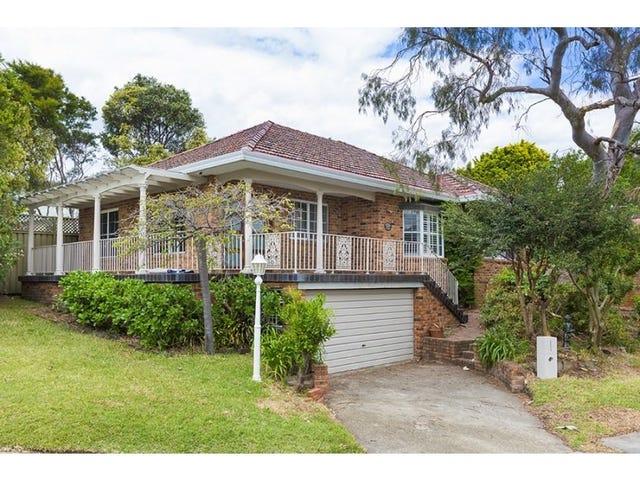 5 Verbena Place, Dolans Bay, NSW 2229