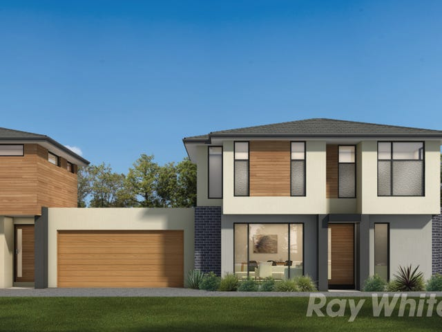 2&3/111 Lemont Avenue, Mount Waverley, Vic 3149