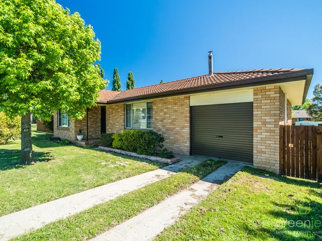 1 Grafton Road, Armidale, NSW 2350