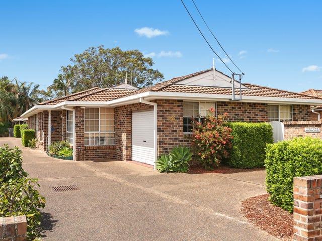 3/28 Ocean Beach Rd, Woy Woy, NSW 2256