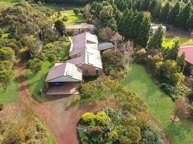50 Idris Avenue, Lovely Banks, Vic 3213
