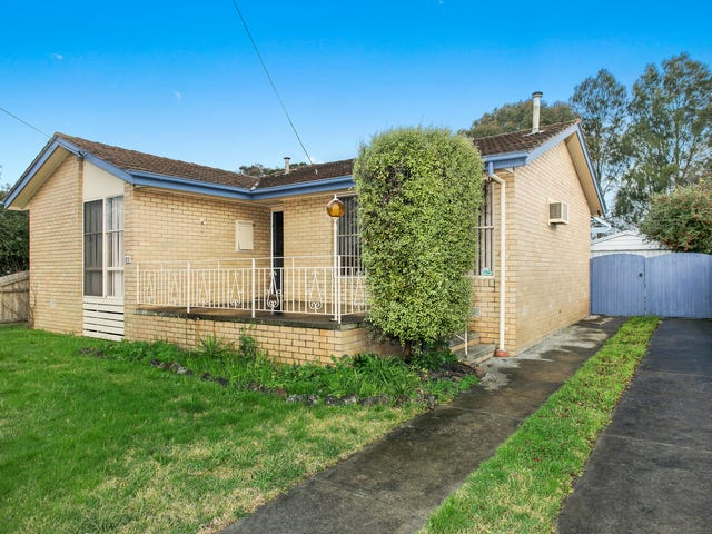23 Veronica Avenue, Newcomb, Vic 3219