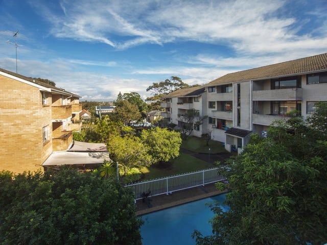 29/236-238 Rainbow St, Coogee, NSW 2034