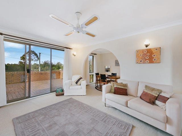 11 Vernon Crescent, Urunga, NSW 2455