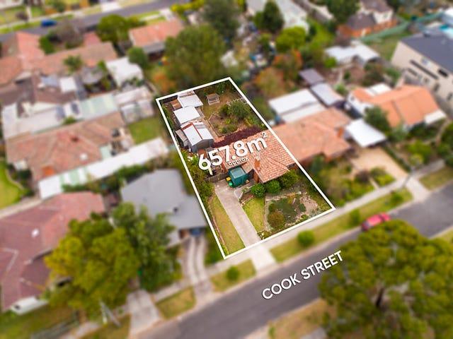 3 Cook Street, Ivanhoe, Vic 3079