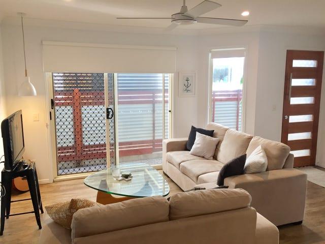 1/436 Cypress Terrace North, Palm Beach, Qld 4221