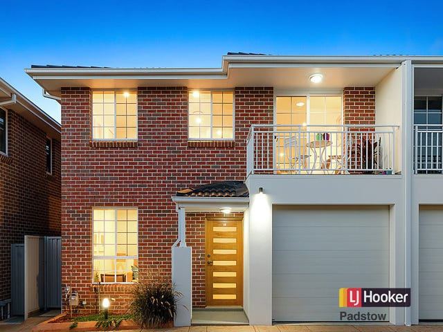 3/10 Old Glenfield Road, Casula, NSW 2170