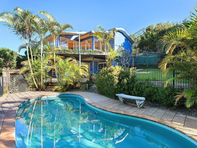 14 Clairvoux Road, Wamberal, NSW 2260
