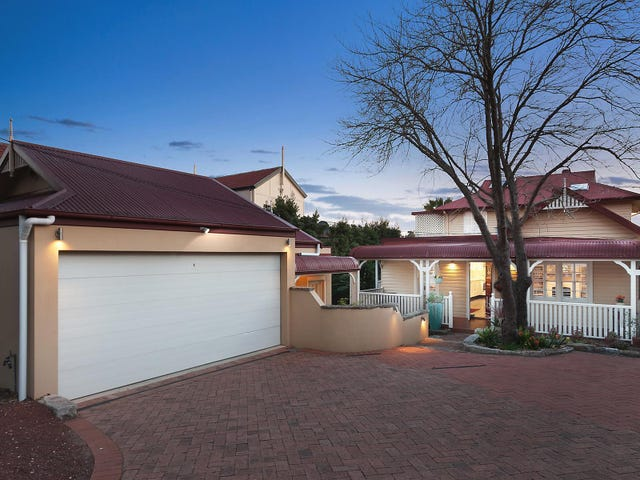 88 Quarry Road, Ryde, NSW 2112