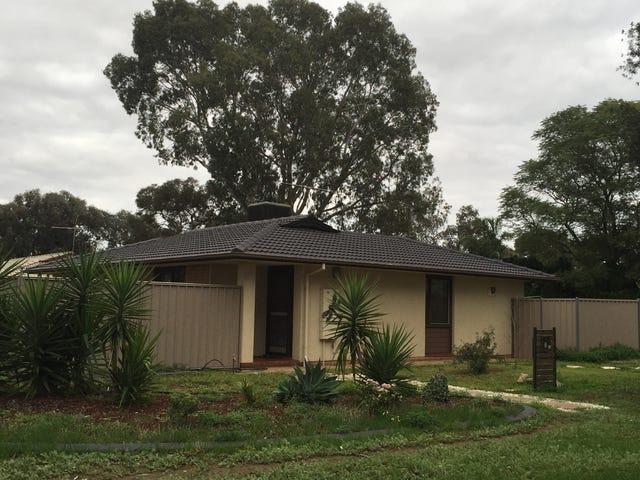 1 Doris Court, Parafield Gardens, SA 5107