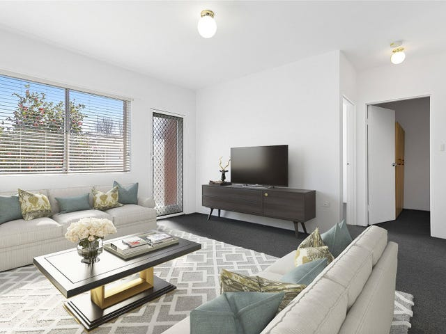 7/42 Wigram Street, Harris Park, NSW 2150