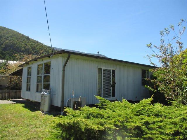7/8 Leatherwood Place, Rosebery, Tas 7470