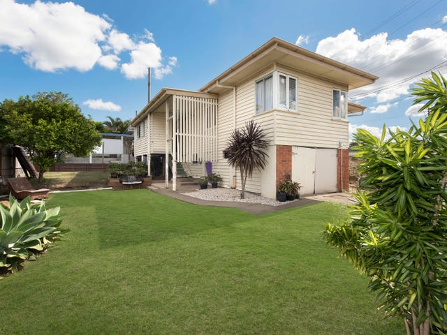 691 Old Cleveland Road, Camp Hill, Qld 4152