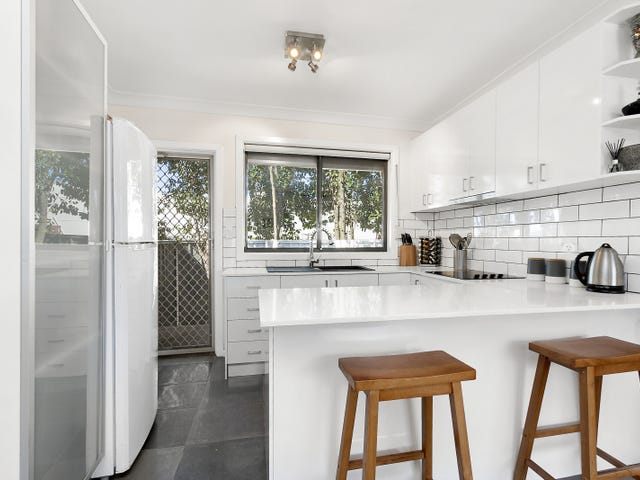 10/28-30 Bowman Street, Richmond, NSW 2753