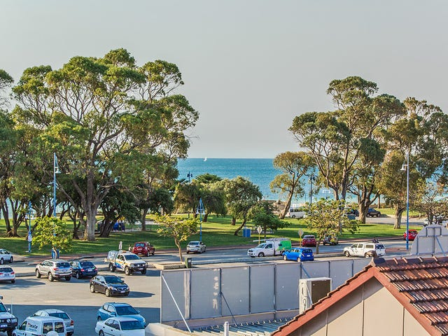 91/21 Rockingham Beach Road, Rockingham, WA 6168