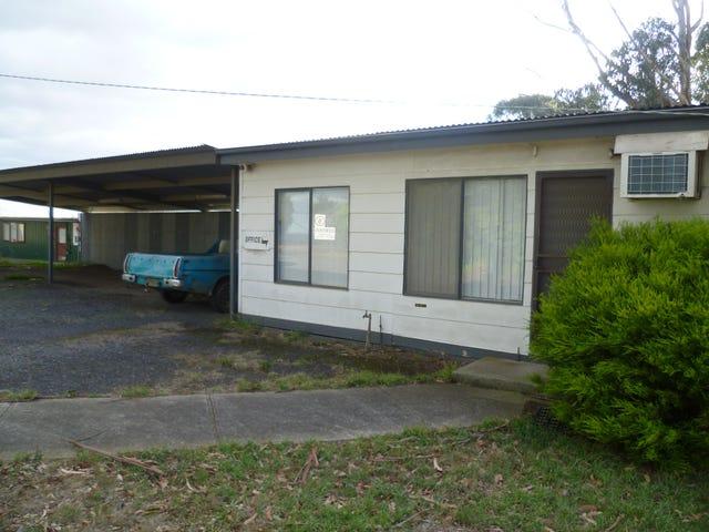 1/185 Wallan-Darraweit Road, Wallan, Vic 3756